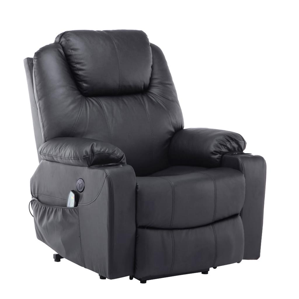 Full Size of Liegesessel Verstellbar Mcombo Elektrisch Aufstehhilfe Fernsehsessel Real Sofa Mit Verstellbarer Sitztiefe Wohnzimmer Liegesessel Verstellbar