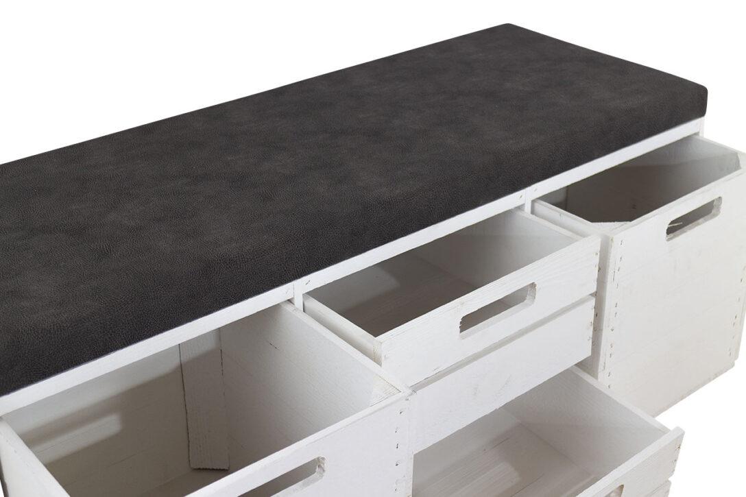 Large Size of Ikea Küchenbank 2 Kallakisten Küche Kosten Betten 160x200 Modulküche Sofa Mit Schlaffunktion Bei Kaufen Miniküche Wohnzimmer Ikea Küchenbank