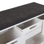 Ikea Küchenbank 2 Kallakisten Küche Kosten Betten 160x200 Modulküche Sofa Mit Schlaffunktion Bei Kaufen Miniküche Wohnzimmer Ikea Küchenbank