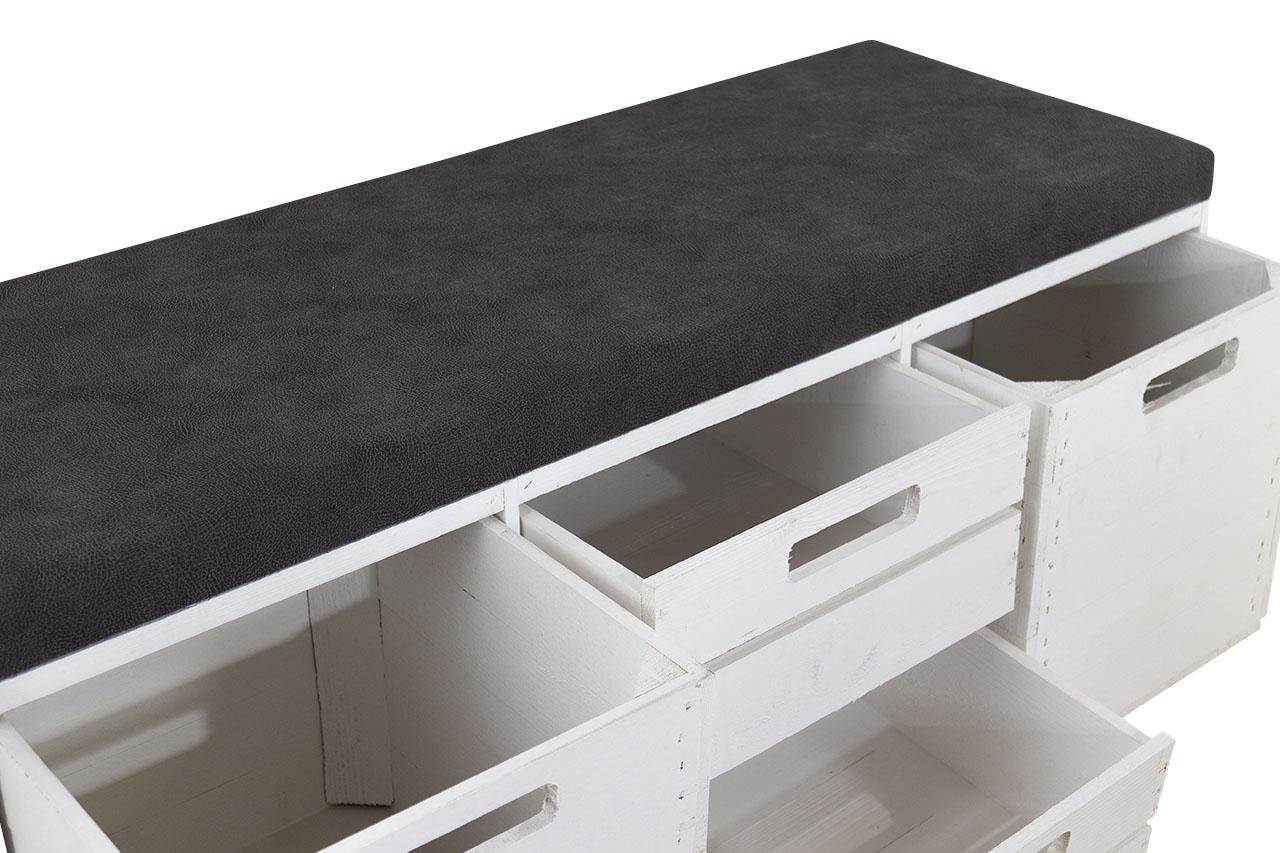 Full Size of Ikea Küchenbank 2 Kallakisten Küche Kosten Betten 160x200 Modulküche Sofa Mit Schlaffunktion Bei Kaufen Miniküche Wohnzimmer Ikea Küchenbank
