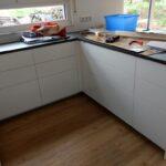 Ikea Metod Ein Erfahrungsbericht Projekt Küche Eiche Hell Lüftungsgitter Salamander Spülbecken Tresen Miniküche Granitplatten Singelküche Modulküche Holz Wohnzimmer Ikea Küche Eckschrank