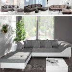 Großes Ecksofa Design Sultan Strukturstoff Farbwahl Groes Sofa Couch Bild Wohnzimmer Garten Bezug Bett Mit Ottomane Regal Wohnzimmer Großes Ecksofa