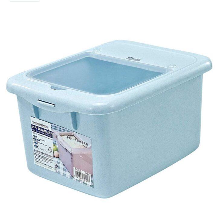 Medium Size of Aufbewahrungsbehälter Lyatw Gesperrt Und Closed Top Aufbewahrungsbehlter Küche Wohnzimmer Aufbewahrungsbehälter
