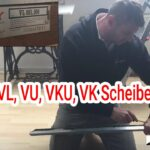 Ersatzteile Velux Fenster Wohnzimmer Ersatzteile Velux Fenster Veluvl Rollos Rc 2 Schüco Preise Aluminium Konfigurieren Sicherheitsfolie Salamander Insektenschutzrollo Alarmanlage Veka Kunststoff