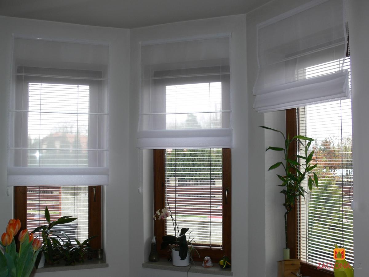 Full Size of Eine Raffinierte Raffrollo Küche Wohnzimmer Raffrollo Küchenfenster