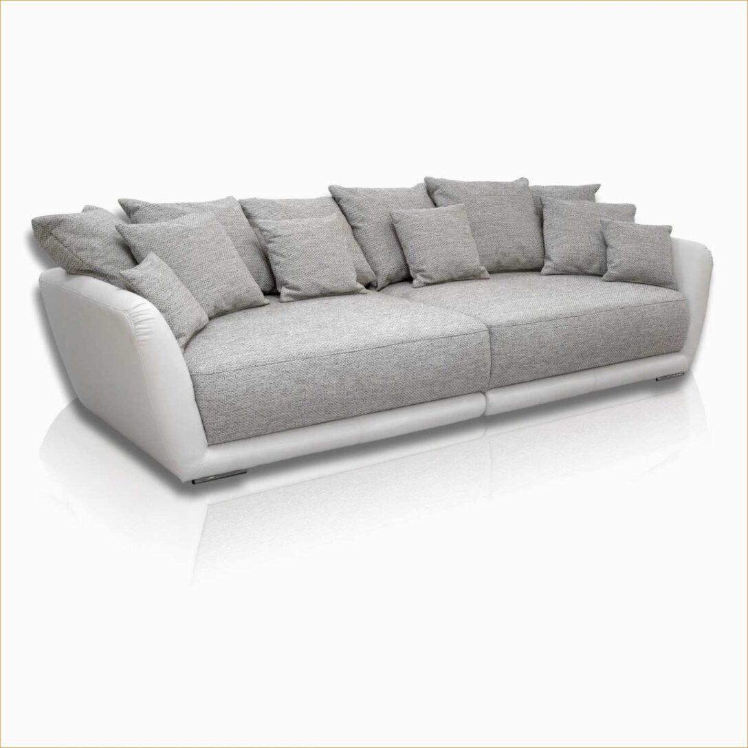 Large Size of Relaxsofa Elektrisch Zweisitzer Sofa Mit Relaxfunktion Einzigartig Elektrische Fußbodenheizung Bad Elektrischer Sitztiefenverstellung Wohnzimmer Relaxsofa Elektrisch