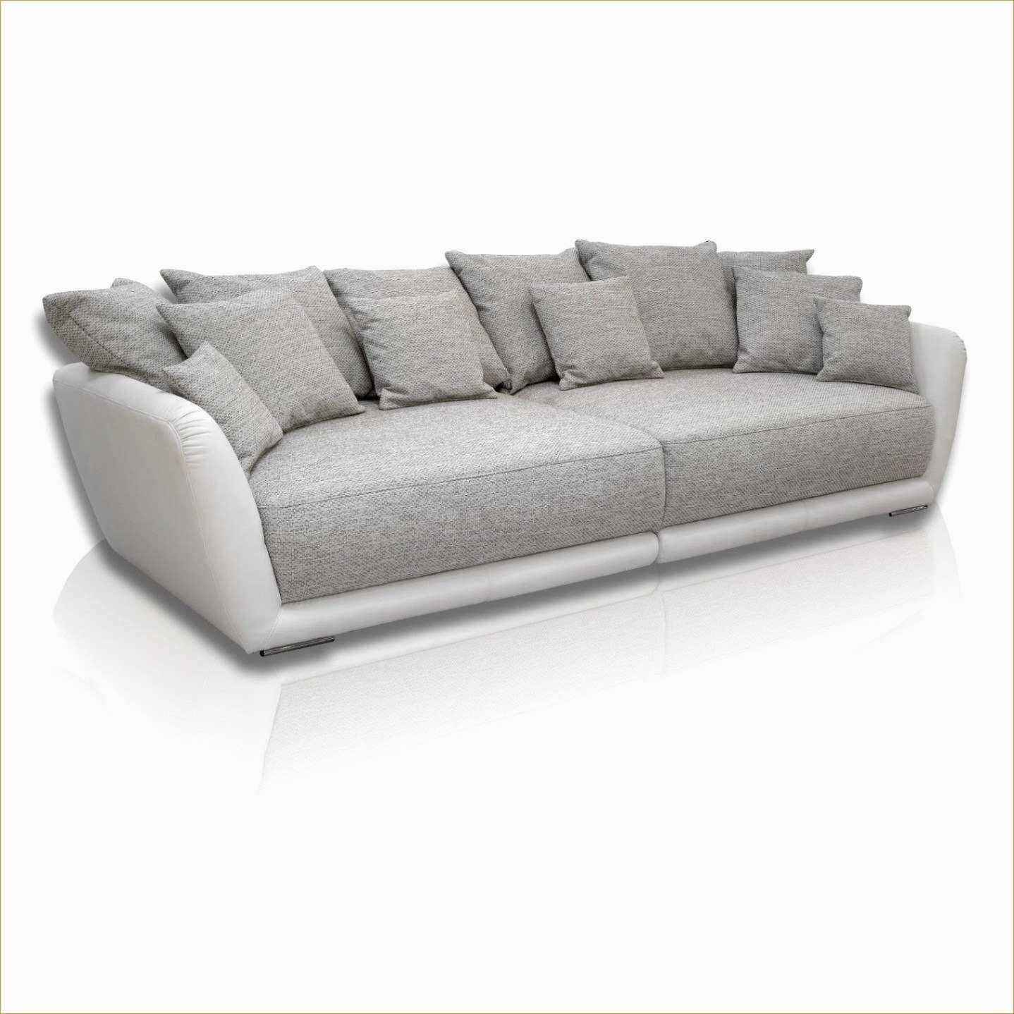 Full Size of Relaxsofa Elektrisch Zweisitzer Sofa Mit Relaxfunktion Einzigartig Elektrische Fußbodenheizung Bad Elektrischer Sitztiefenverstellung Wohnzimmer Relaxsofa Elektrisch