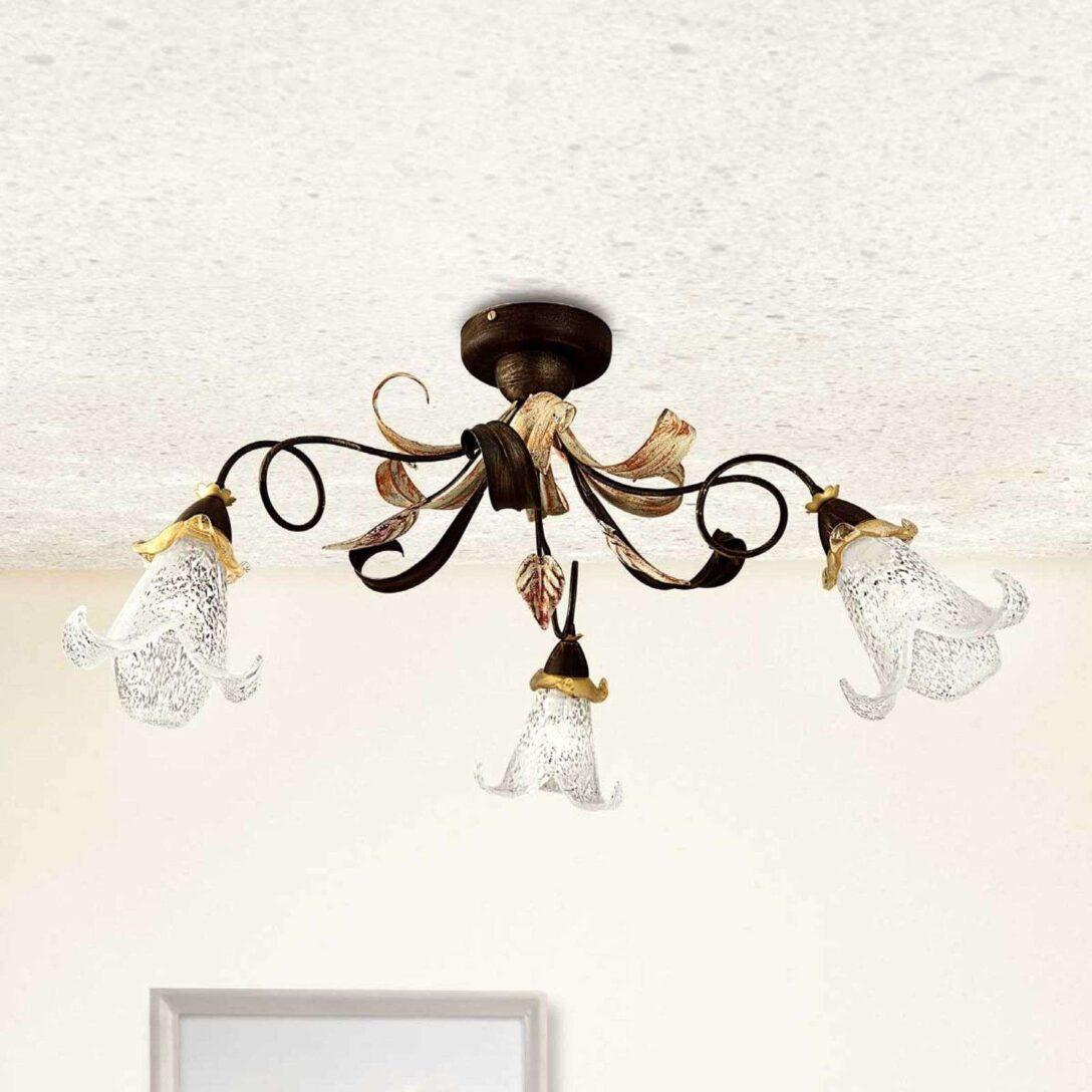 Large Size of Einbau Deckenleuchten Led Wohnzimmer Designer Deckenleuchte Deckenlampen Für Tapeten Ideen Bad Renovieren Modern Wohnzimmer Deckenlampen Ideen