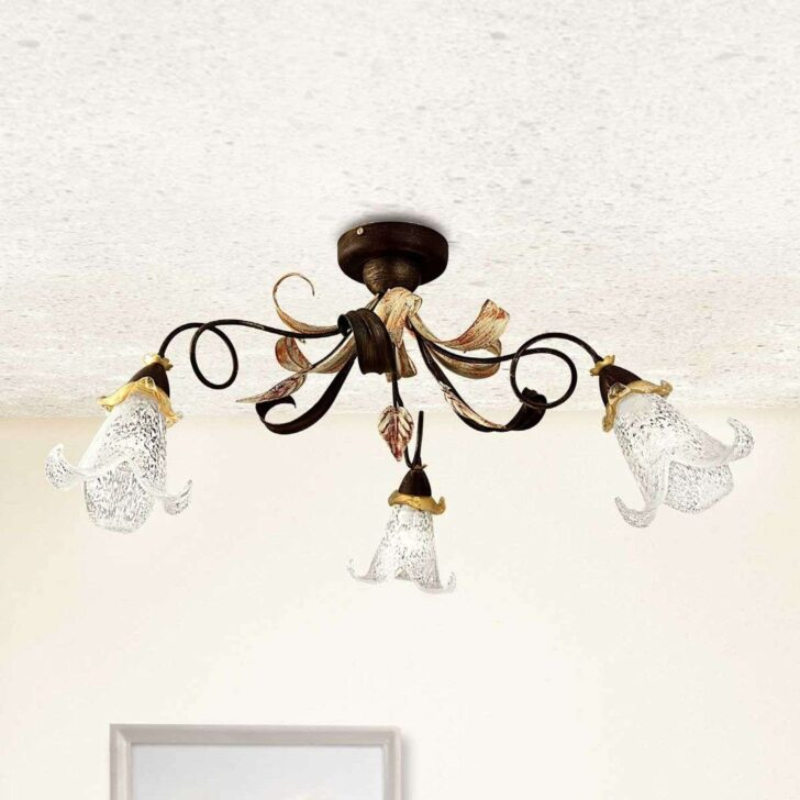 Medium Size of Einbau Deckenleuchten Led Wohnzimmer Designer Deckenleuchte Deckenlampen Für Tapeten Ideen Bad Renovieren Modern Wohnzimmer Deckenlampen Ideen