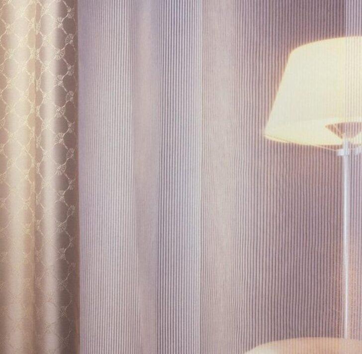 Medium Size of Joop Gardinen Couture Bilder Fotos Welt Bad Schlafzimmer Für Küche Wohnzimmer Badezimmer Die Scheibengardinen Betten Fenster Wohnzimmer Joop Gardinen