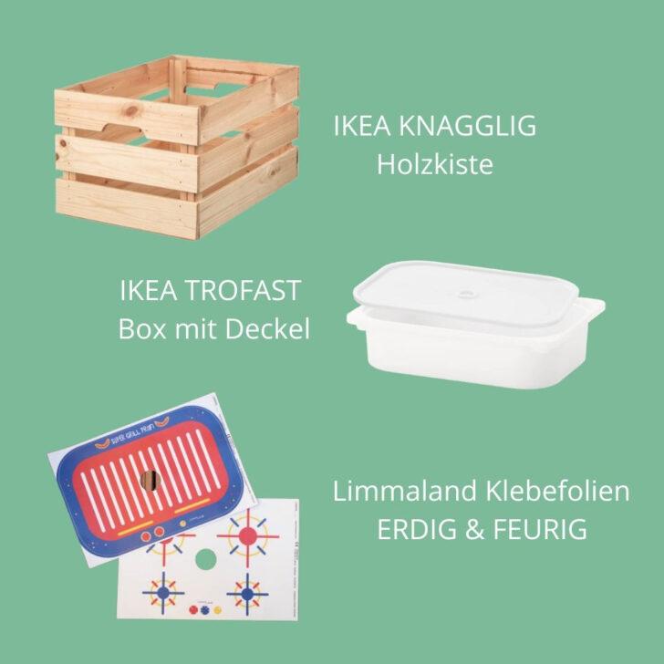 Medium Size of Grill Beistelltisch Ikea Weber Tisch Modulküche Garten Küche Kaufen Sofa Mit Schlaffunktion Kosten Miniküche Betten Bei 160x200 Grillplatte Wohnzimmer Grill Beistelltisch Ikea