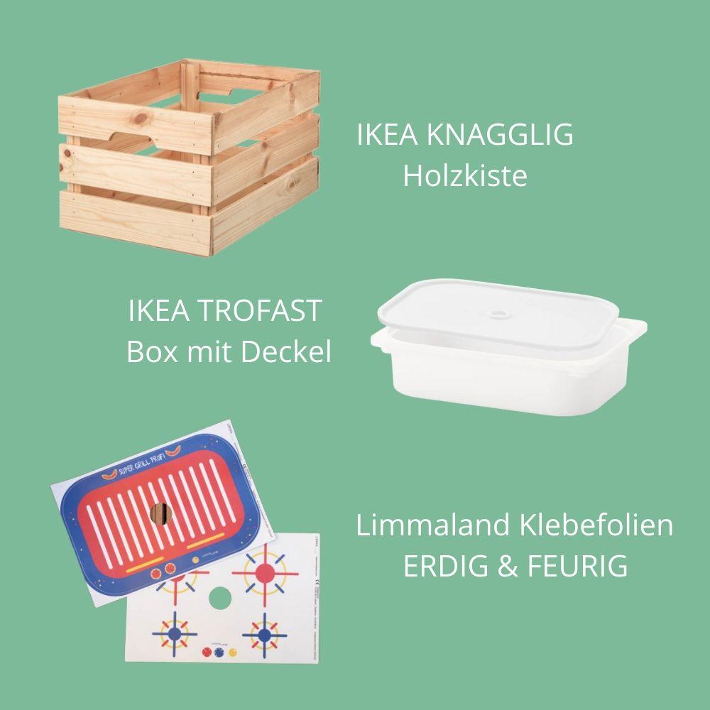 Full Size of Grill Beistelltisch Ikea Weber Tisch Modulküche Garten Küche Kaufen Sofa Mit Schlaffunktion Kosten Miniküche Betten Bei 160x200 Grillplatte Wohnzimmer Grill Beistelltisch Ikea