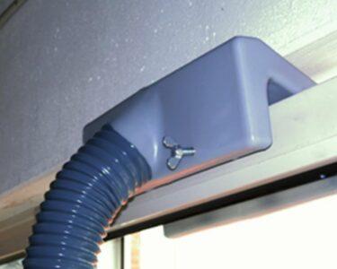 Fenster Klimaanlage Wohnzimmer Fenster Klimaanlage Kippfensterdse Preisvergleich Polen Marken Schallschutz Mit Lüftung Anthrazit Rc3 Holz Alu Preise Plissee De Roro 3 Fach Verglasung Herne