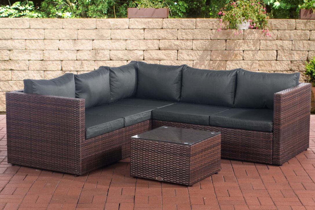 Large Size of Ecksofa Terrasse Canap D Angle Puntiro Convertible Acheter Wohnzimmer Couch Terrasse