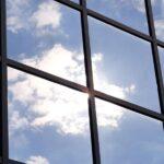 Sonnenschutzfolie Fenster Obi Wohnzimmer Sonnenschutzfolie Fenster Obi Innen Selbsthaftend Anbringen Montage Dreh Kipp Aco Mit Eingebauten Rolladen Dachschräge Alarmanlagen Für Und Türen Welten