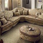 Großes Ecksofa Groes Sofa Garten Bezug Mit Ottomane Bild Wohnzimmer Regal Bett Wohnzimmer Großes Ecksofa