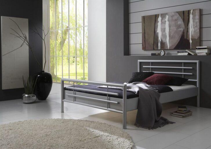 Medium Size of Metallbett 100x200 5b489d66e305b Bett Weiß Betten Wohnzimmer Metallbett 100x200