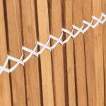 Paravent Garten Obi Safari 120 4 180 Cm Bambus Natur Kaufen Bei Pergola Wasserbrunnen Klapptisch Trennwand Holzbank Swimmingpool Bewässerung Automatisch Wohnzimmer Paravent Garten Obi