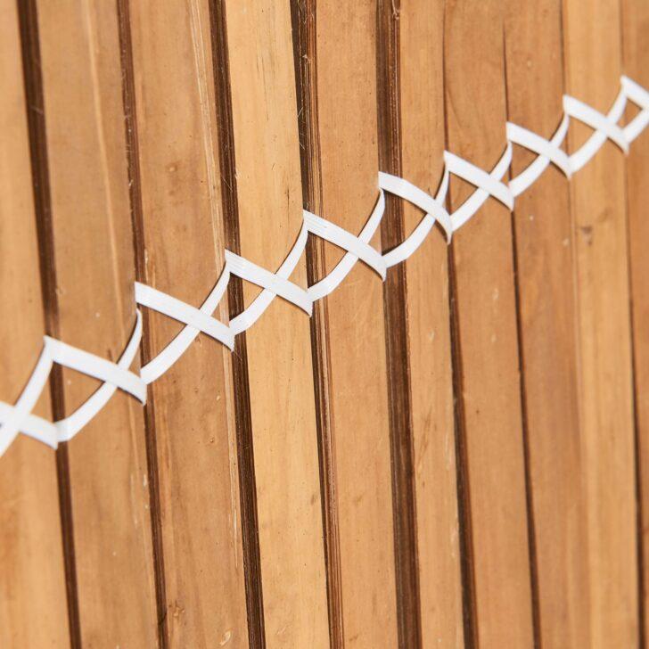 Medium Size of Paravent Garten Obi Safari 120 4 180 Cm Bambus Natur Kaufen Bei Pergola Wasserbrunnen Klapptisch Trennwand Holzbank Swimmingpool Bewässerung Automatisch Wohnzimmer Paravent Garten Obi