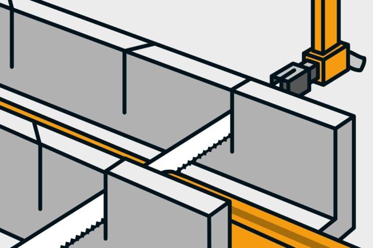 Medium Size of Arbeitsplatte Einbauen Hornbach Küche Sideboard Mit Arbeitsplatten Wohnzimmer Hornbach Arbeitsplatte
