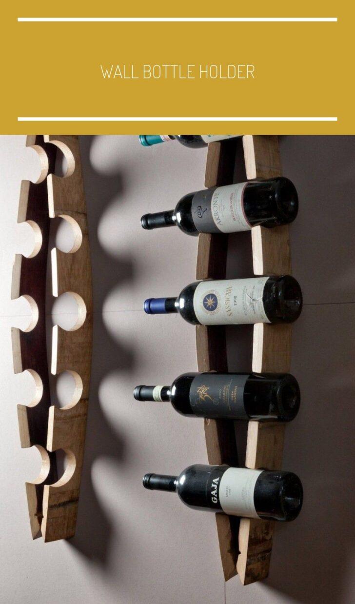 Medium Size of Weinregal Holz Wand Wall Bottle Holder Etsy Aesthetic Fruit Carving Wandregal Küche Landhaus Modulküche Fenster Alu Wandlampe Bad Schlafzimmer Massivholz Wohnzimmer Weinregal Holz Wand