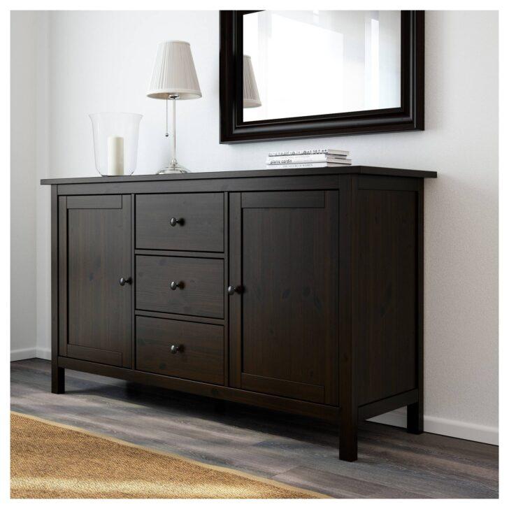 Medium Size of Küche Kaufen Ikea Betten 160x200 Bei Kosten Sofa Mit Schlaffunktion Modulküche Miniküche Anrichte Wohnzimmer Anrichte Ikea