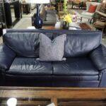 Wohnzimmer Liege Einzigartig Lounge Couch Relaxliege Hängeschrank Weiß Hochglanz Anbauwand Deckenstrahler Liegestuhl Garten Led Deckenleuchte Deckenlampen Wohnzimmer Wohnzimmer Liegestuhl