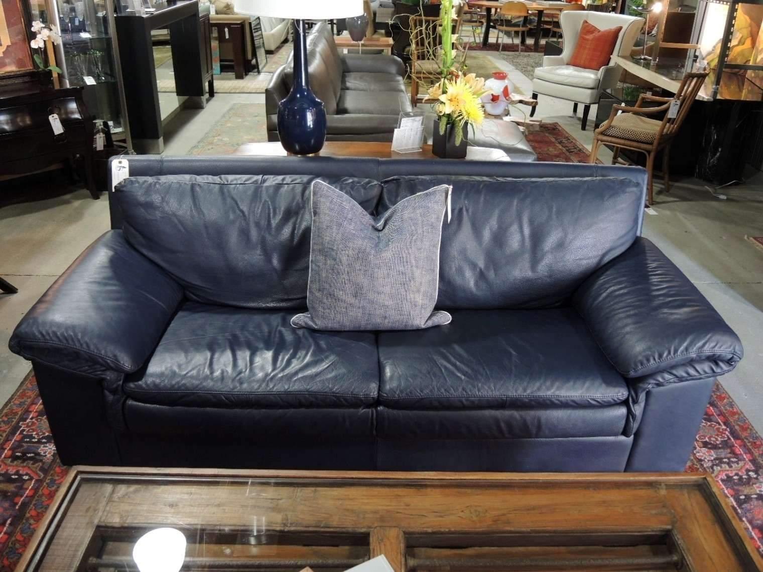 Full Size of Wohnzimmer Liege Einzigartig Lounge Couch Relaxliege Hängeschrank Weiß Hochglanz Anbauwand Deckenstrahler Liegestuhl Garten Led Deckenleuchte Deckenlampen Wohnzimmer Wohnzimmer Liegestuhl
