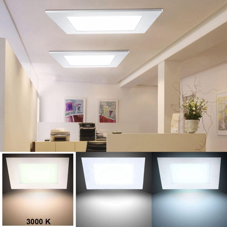 Medium Size of Wohnzimmer Led Leuchte Spots Abstand Ideen Beleuchtung Selber Bauen Wohnzimmerleuchte Mit Fernbedienung Ledersofa Braun Lampe Ebay Modern Wohnzimmer Wohnzimmer Led