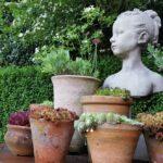 Gartenskulpturen Kaufen Wohnzimmer Garten Skulpturen Gartenskulpturen Kaufen Modern Steinguss Stein Sofa Günstig Outdoor Küche Velux Fenster Betten Pool Guenstig Duschen Billig Amerikanische