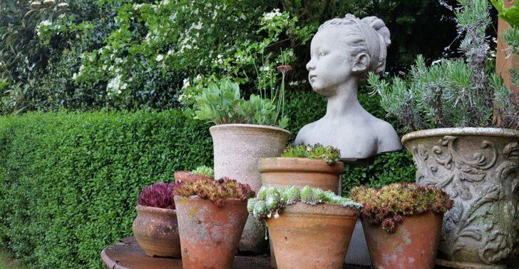Medium Size of Garten Skulpturen Gartenskulpturen Kaufen Modern Steinguss Stein Sofa Günstig Outdoor Küche Velux Fenster Betten Pool Guenstig Duschen Billig Amerikanische Wohnzimmer Gartenskulpturen Kaufen