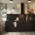 Ikea Küchenzeile Wohnzimmer Kleine Kchenzeile Ikea Wie Sie Gemtliche Eckbank Gruppe In Der Modulküche Betten Bei Sofa Mit Schlaffunktion Küche Kosten Miniküche 160x200 Kaufen