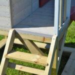 Bad Abverkauf Kinderspielturm Garten Spielturm Inselküche Wohnzimmer Spielturm Abverkauf