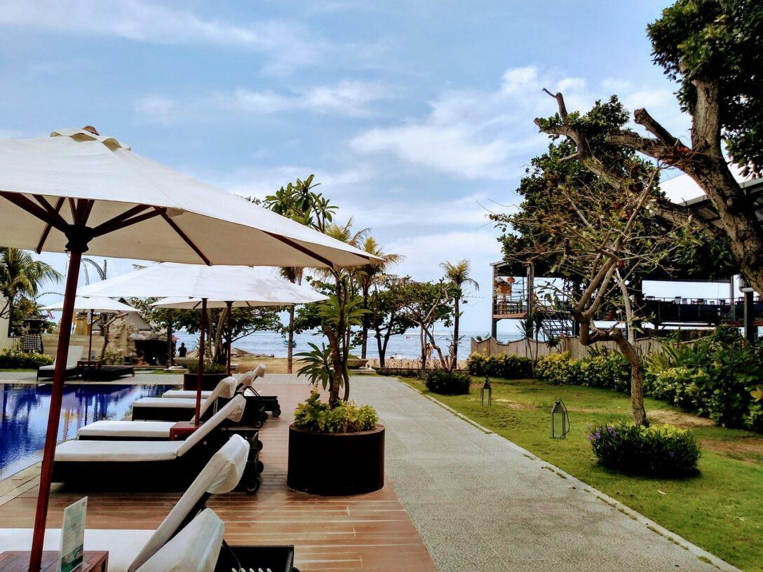 Large Size of Bali Bett Outdoor Kaufen Beach Odessa Aktuelle 2020 Lohnt Es Sich Mit Fotos Amazon Betten 180x200 Kiefer 90x200 Günstig Köln 1 40x2 00 Möbel Boss Wohnzimmer Bali Bett Outdoor