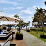 Bali Bett Outdoor Kaufen Beach Odessa Aktuelle 2020 Lohnt Es Sich Mit Fotos Amazon Betten 180x200 Kiefer 90x200 Günstig Köln 1 40x2 00 Möbel Boss Wohnzimmer Bali Bett Outdoor