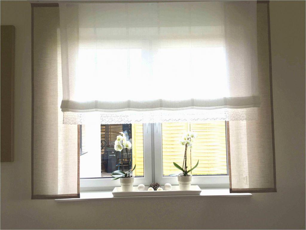 Full Size of Balkontür Gardine Gardinen Balkontr Und Fenster Inspirierend Wohnzimmer Für Die Küche Scheibengardinen Schlafzimmer Wohnzimmer Balkontür Gardine