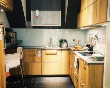 Ikea Küchen U Form Wohnzimmer Ikea Küchen U Form Kche Bilder Ideen Couch Fenster Sichtschutz Bett Kaufen Hamburg Musterring Betten Lounge Sofa Garten Aluminium 3er Grau Deckenleuchten