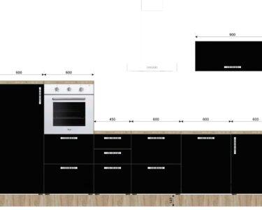 Küchen Angebote Wohnzimmer Küchen Angebote Moderne Kche Bellevue Kchenzeile Gnstig Schlafzimmer Komplettangebote Stellenangebote Baden Württemberg Regal Sofa