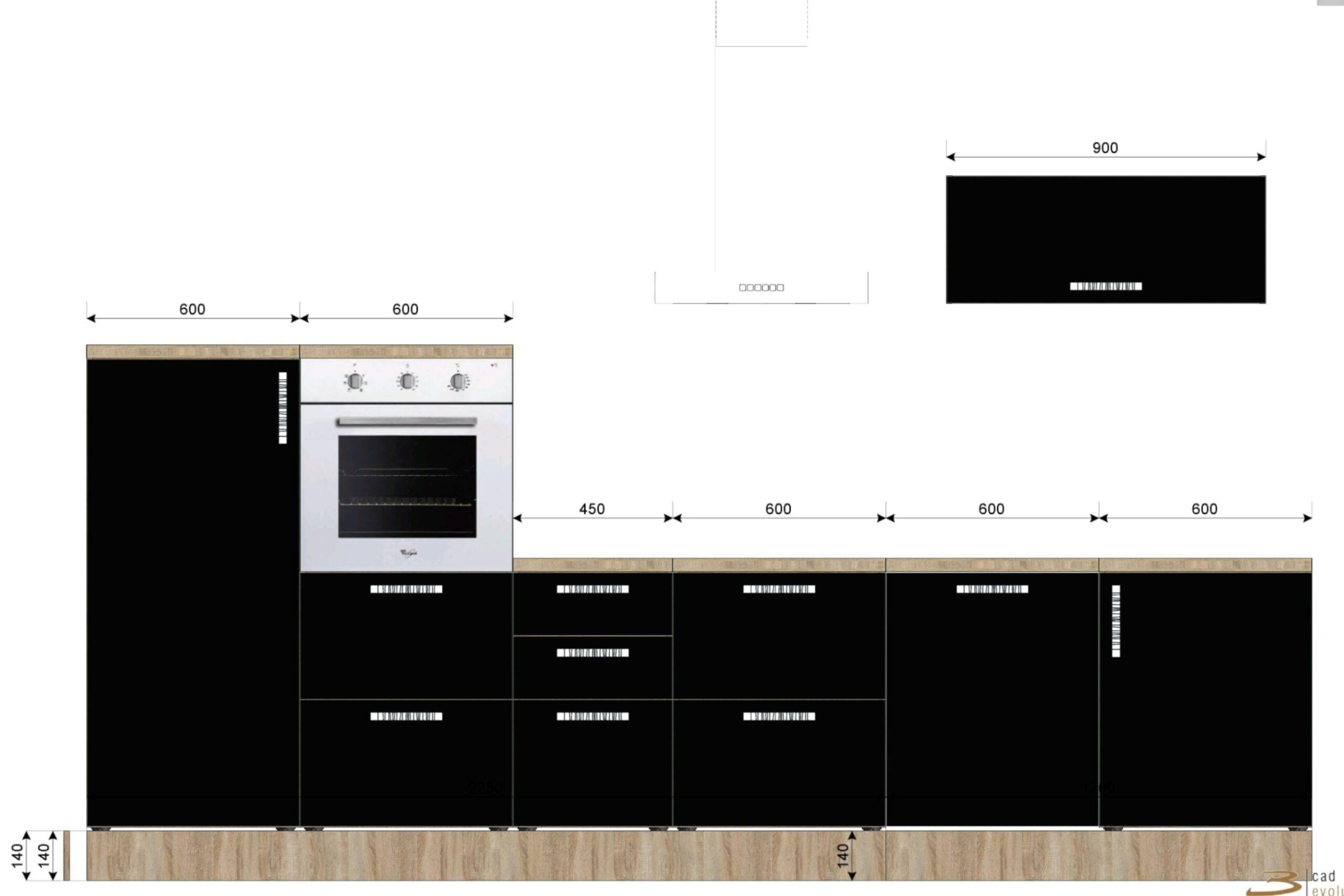 Full Size of Küchen Angebote Moderne Kche Bellevue Kchenzeile Gnstig Schlafzimmer Komplettangebote Stellenangebote Baden Württemberg Regal Sofa Wohnzimmer Küchen Angebote
