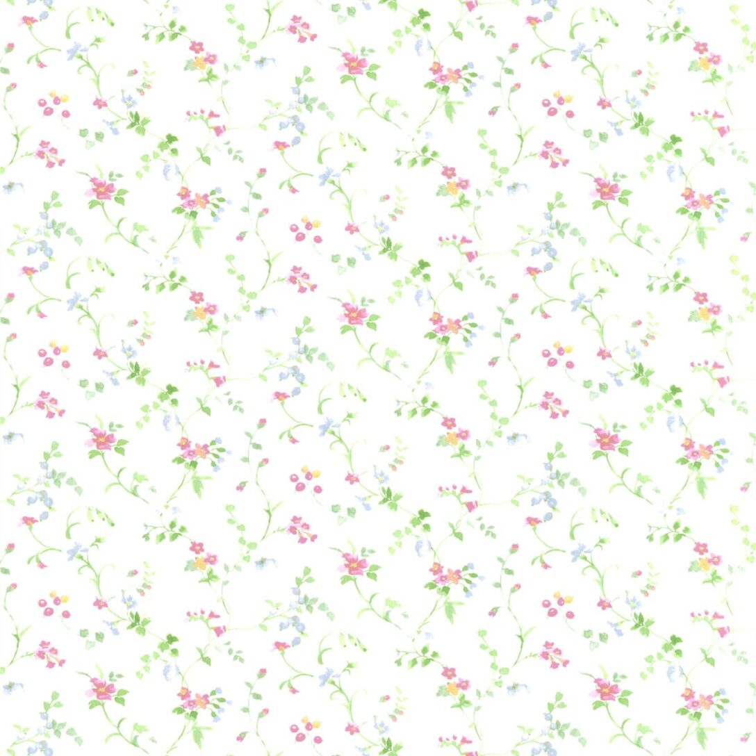 Large Size of Küchentapete Landhaus Hochwertige Tapeten Und Stoffe Tapete Floral Prints Sofa Fenster Landhausstil Schlafzimmer Bett Landhausküche Küche Grau Weisse Betten Wohnzimmer Küchentapete Landhaus