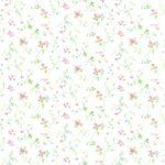 Küchentapete Landhaus Hochwertige Tapeten Und Stoffe Tapete Floral Prints Sofa Fenster Landhausstil Schlafzimmer Bett Landhausküche Küche Grau Weisse Betten Wohnzimmer Küchentapete Landhaus