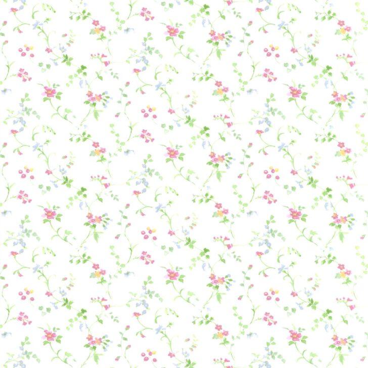 Medium Size of Küchentapete Landhaus Hochwertige Tapeten Und Stoffe Tapete Floral Prints Sofa Fenster Landhausstil Schlafzimmer Bett Landhausküche Küche Grau Weisse Betten Wohnzimmer Küchentapete Landhaus