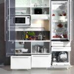 Miniküche Ideen Pin Auf Kchen Mit Kühlschrank Stengel Ikea Wohnzimmer Tapeten Bad Renovieren Wohnzimmer Miniküche Ideen