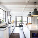 Schrankgriffe Küche Wohnzimmer Gebrauchte Küche Verkaufen Mischbatterie Betonoptik Landhaus Einbauküche Kaufen Waschbecken Wandsticker Holzbrett Umziehen Buche Magnettafel Beistellregal