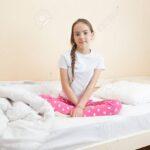 Teenager Mädchen Bett Wohnzimmer Teenager Mädchen Bett Betten Köln Weiß Mit 160x200 Antik Ottoversand Steens Box Spring 120x200 Großes 100x200 Stauraum Dänisches Bettenlager 2x2m 140x200