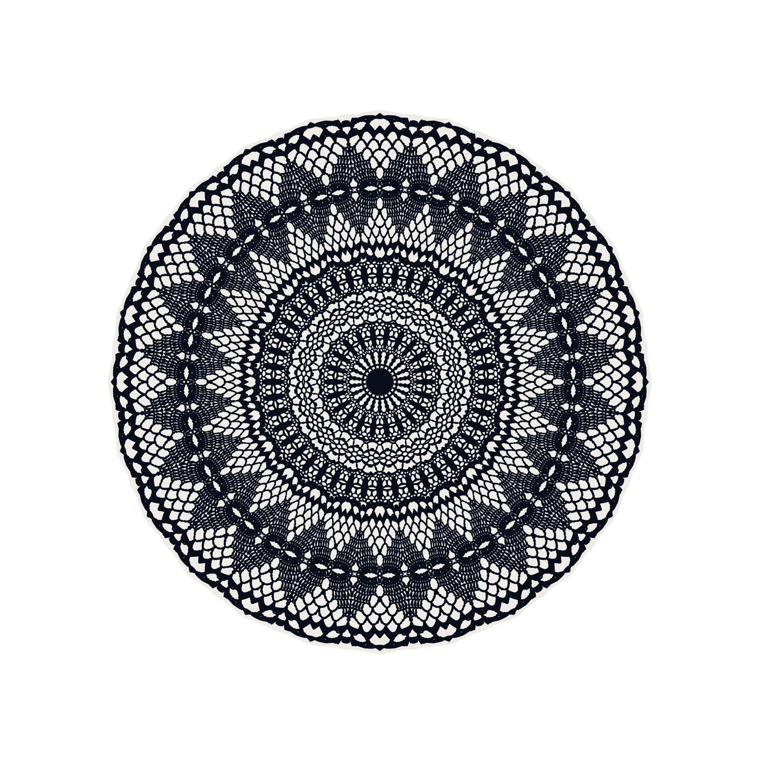 Full Size of Teppich Black Bombay N3 Von Pdevache Wei Schwarz Made In Design Für Küche Bad Wohnzimmer Vinylboden Im Verlegen Vinyl Fürs Steinteppich Teppiche Esstisch Wohnzimmer Vinyl Teppich