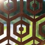 Sichtschutz Metall Rost Aus Top 3 Was Bedeutet Edelrost Befestigung Sichtschutzfolien Für Fenster Sichtschutzfolie Garten Im Bett 160x200 Mit Lattenrost Wohnzimmer Sichtschutz Metall Rost