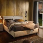 Ausgefallene Schlafzimmer Einrichten Welcher Stil Passt Zu Mir Gardinen Für Rauch Komplette Komplett Mit Lattenrost Und Matratze Vorhänge Wandbilder Kommode Wohnzimmer Ausgefallene Schlafzimmer