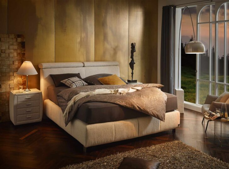 Medium Size of Ausgefallene Schlafzimmer Einrichten Welcher Stil Passt Zu Mir Gardinen Für Rauch Komplette Komplett Mit Lattenrost Und Matratze Vorhänge Wandbilder Kommode Wohnzimmer Ausgefallene Schlafzimmer