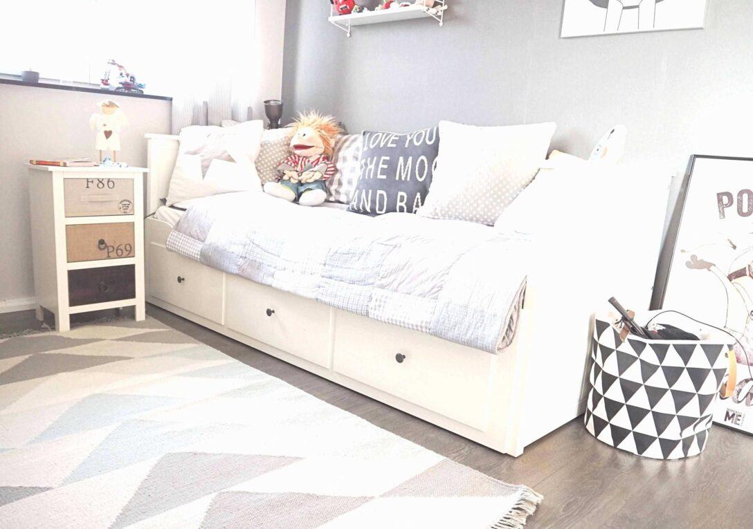 Large Size of Kinderbett Poco Schlafzimmer Set Bei Ledersessel Skandinavisch Haus Mbel Komplett Betten Bett Big Sofa Küche 140x200 Wohnzimmer Kinderbett Poco